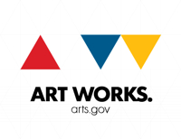 art_works_logo_grid200x154